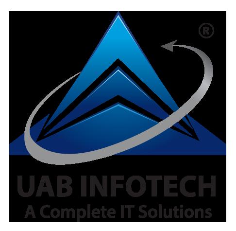 UAB Infotech